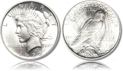 coin shop in lutz