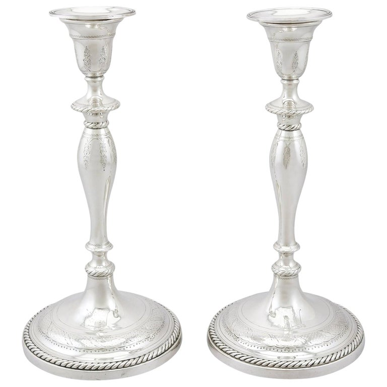 We Buy Silver Flatware & Serving Sets. From Silver Bowls, to Silver Plates, and Silver Trays. Silver Spoons, Silver Forks, Silver Knives, Silver Cups. Including Silver Vases, Silver Candlestick Holders, and more. Vermillion Enterprises. Serving Brooksville, Clearwater, Crystal River, Lecanto Hudson, Homosassa, Inverness, Lutz, Land O Lakes, Dade City, Floral City, Gainesville, Kissimmee, New Port Richey, Ocala, Odessa, Orlando, Palm Harbor, Tarpon Springs, Ruskin, Spring Hill, Tampa, Zephyrhills, Wesley Chapel.