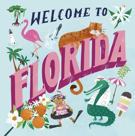 COIN DEALER COIN SHOP GOLD BUYER GOLD DEALER LUTZ FLORIDA serving holiday florida